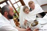 Svatba Na Prádle